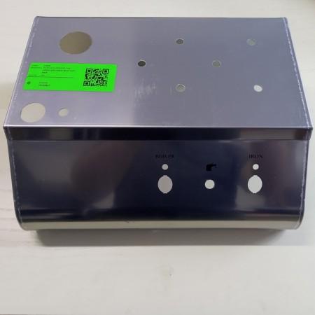 Верхняя часть корпуса Lelit CD 474 для парогенератора PS 25