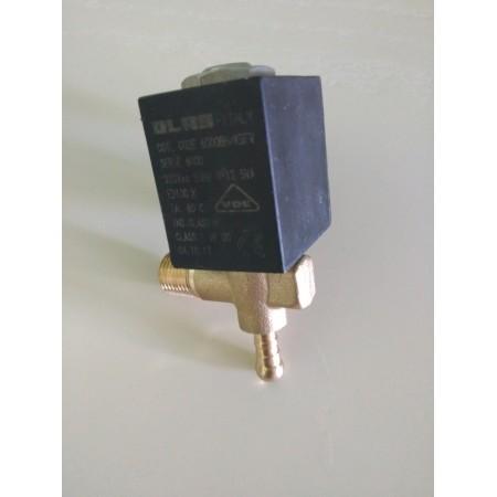 Паровой клапан с катушкой Lelit CD372/6000