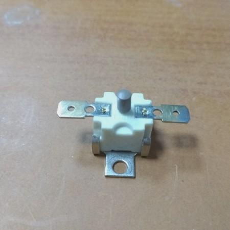 Термопредохранитель Lelit FS 004