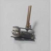 Терморегулятор утюга Lelit FS003