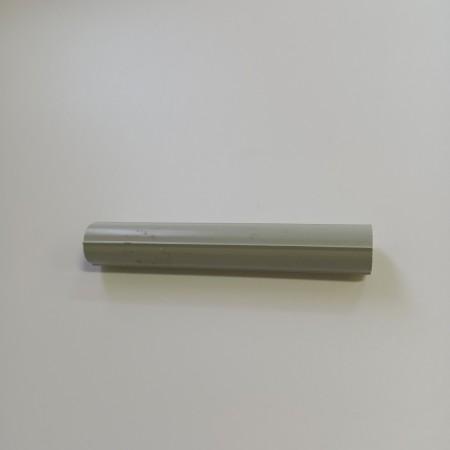 Втулка ручки утюга Lelit FS011
