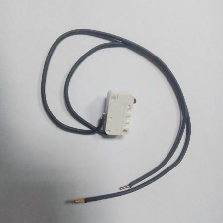 Микро выключатель на утюг Lelit FS033