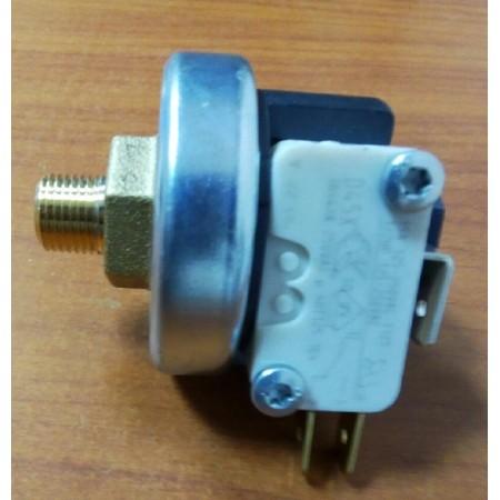 Датчик давления Lelit CD 345/35 3,5 бар