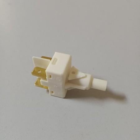 Микропереключатель кнопки Lelit MC130