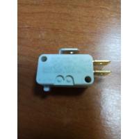 Микро переключатель на датчик давления Silter TSBE3988