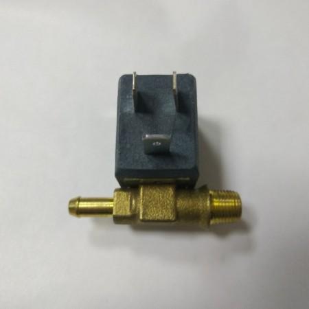 Паровой клапан в сборе C37