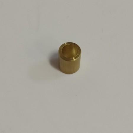 Прокладка латунь для паровой щетки 2F 430704