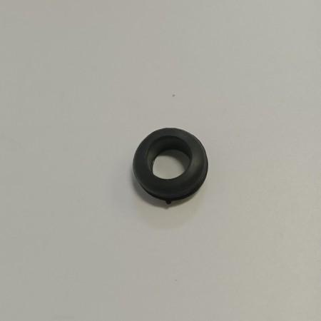 Прокладка резиновая уплотнительная Bieffe MV9 min
