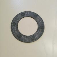 Прокладка для ТЭНа Rotondi 1040240 d=135 мм