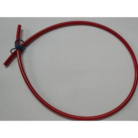 Трубка Comel R0765