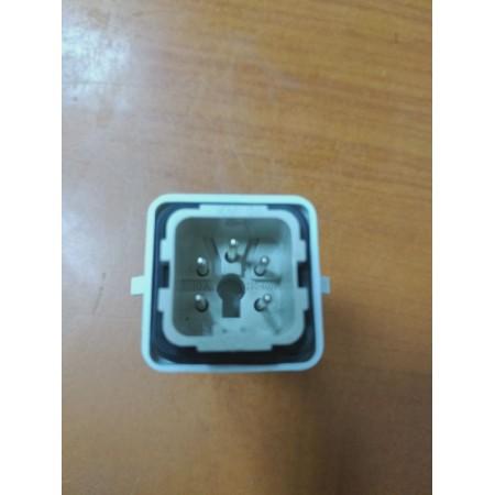 Разъем Bieffe AR129 5 контактная
