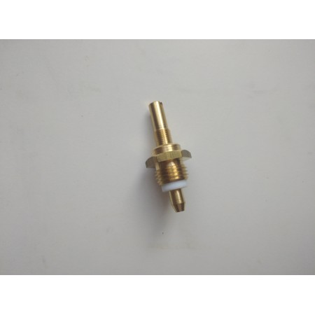 Регулятор пара на клапан Prima 08010