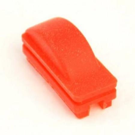 Кнопка резиновая на микро переключатель утюга AR54 (на AR4)