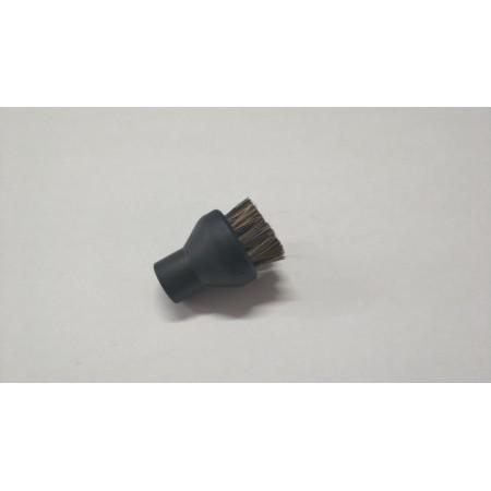 Щетка натуральный ворс Bieffe RIP5183 20 мм