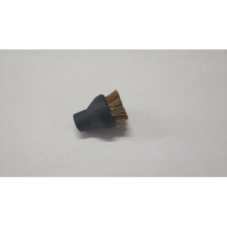 Щетка металл латунь Bieffe RIP5184 20 мм