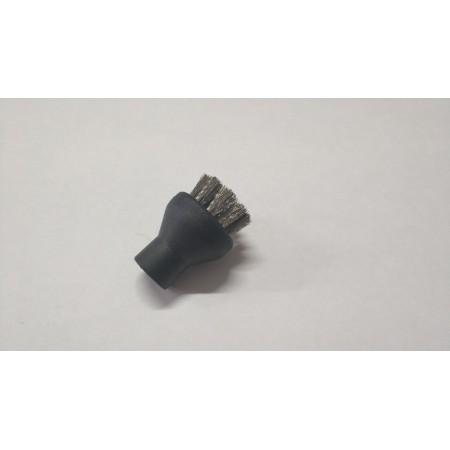 Щетка металл сталь Bieffe RIP5185 20 мм