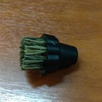 Щетка натуральный ворс Bieffe RIP5225 20 мм