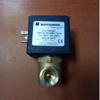 Электроклапан в сборе Rotondi 3003035