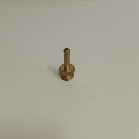 Переходник на паровой клапан Rotondi 3026001