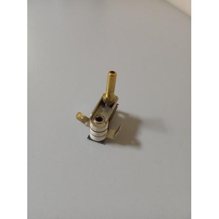 Терморегулятор утюга Rotondi 3033004 на утюг EC289
