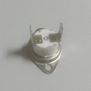 Термопредохранитель Silter SYKS260 260гр.