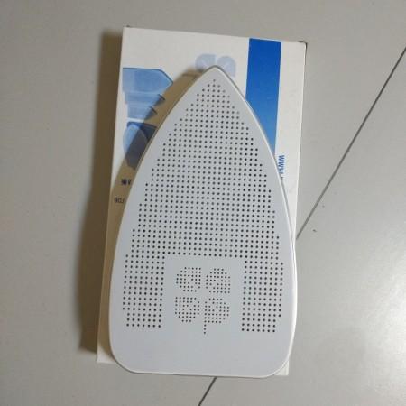Тефлоновая насадка Rotondi EC-112/ST