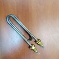 Тэн Comel A0191 для FB/F 2 кВт