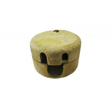 Теплоизоляция для бойлера Lelit CD 382/023