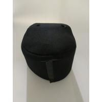Теплоизоляция бойлера Rotondi 3067020
