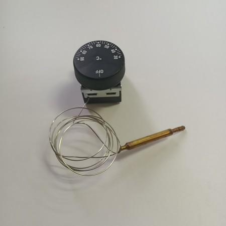 Терморегулятор гладильного стола TS10