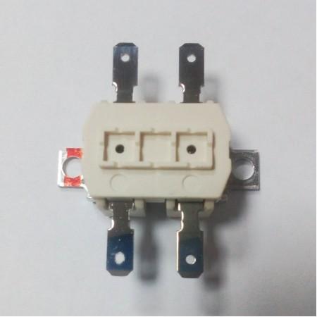 Термостат Lelit CD625 для Lelit PS-11N