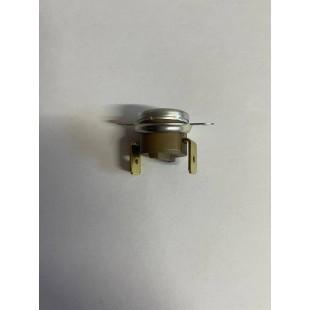 Термостат для паровой щетки 2F 4650