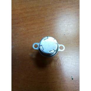 Термостат Silter TYLMT17XX 175 градусов