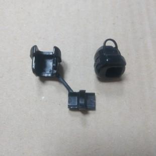 Втулка для кабеля Lelit CD 361