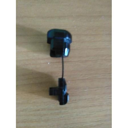 Втулка направляющая для кабеля на мини 3/4/5, артикул - 3067014